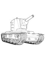 coloring-pages-Tanks-19