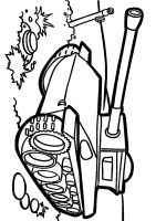 coloring-pages-Tanks-20
