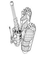 coloring-pages-Tanks-22