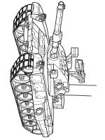 coloring-pages-Tanks-23