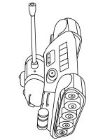 coloring-pages-Tanks-4