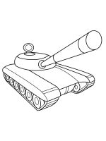 coloring-pages-Tanks-5