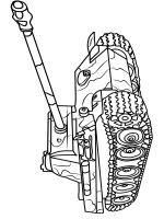 coloring-pages-Tanks-6