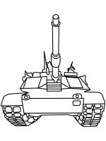 coloring-pages-Tanks-8