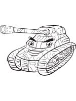 coloring-pages-Tanks-9