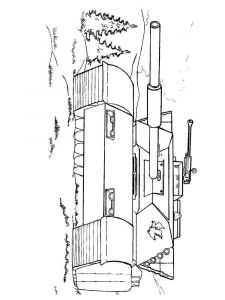 military-vehicles-coloring-pages-1