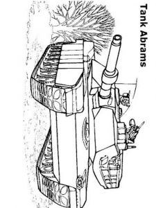 military-vehicles-coloring-pages-10