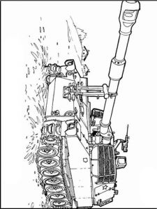 military-vehicles-coloring-pages-12