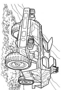 military-vehicles-coloring-pages-13