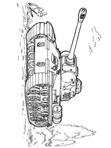 military-vehicles-coloring-pages-14