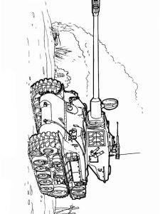 military-vehicles-coloring-pages-15