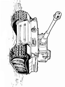 military-vehicles-coloring-pages-17