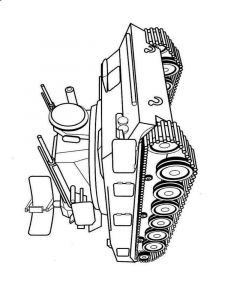 military-vehicles-coloring-pages-18