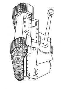 military-vehicles-coloring-pages-19