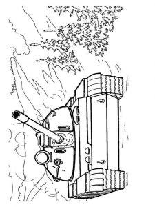 military-vehicles-coloring-pages-2