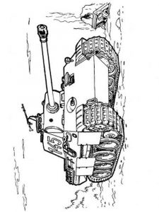 military-vehicles-coloring-pages-26