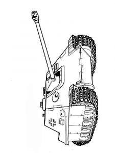 military-vehicles-coloring-pages-27