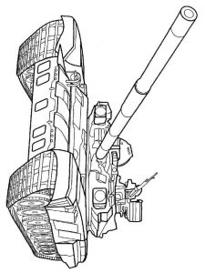 military-vehicles-coloring-pages-28