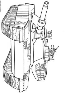 military-vehicles-coloring-pages-29