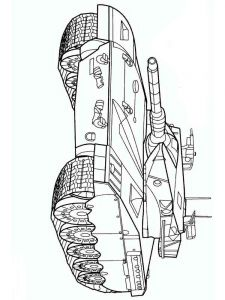 military-vehicles-coloring-pages-30