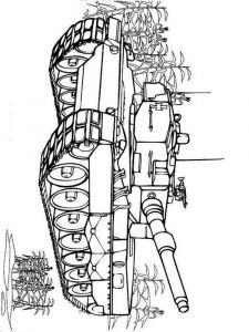military-vehicles-coloring-pages-31
