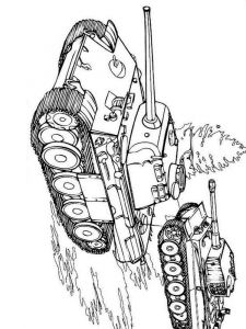 military-vehicles-coloring-pages-32
