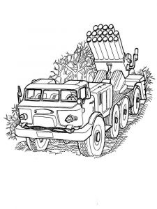 military-vehicles-coloring-pages-35