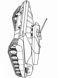 military-vehicles-coloring-pages-36