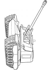 military-vehicles-coloring-pages-37