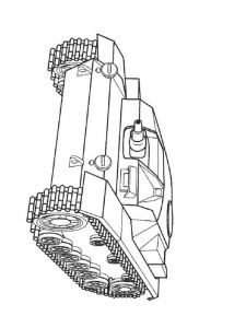 military-vehicles-coloring-pages-38