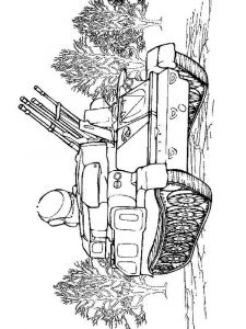 military-vehicles-coloring-pages-4