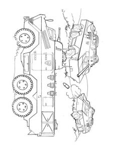 military-vehicles-coloring-pages-40