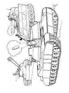 military-vehicles-coloring-pages-41