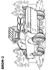 military-vehicles-coloring-pages-6
