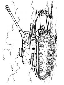 military-vehicles-coloring-pages-7