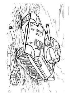 military-vehicles-coloring-pages-8