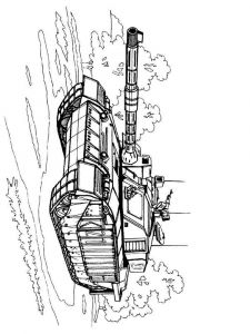 military-vehicles-coloring-pages-9