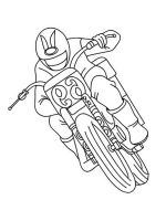motocross-coloring-pages-1