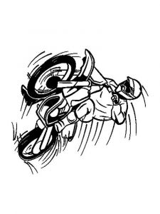 motocross-coloring-pages-10