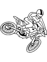 motocross-coloring-pages-11