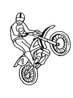 motocross-coloring-pages-12