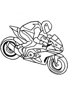 motocross-coloring-pages-13