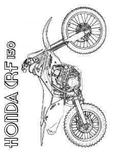 motocross-coloring-pages-2