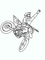 motocross-coloring-pages-4