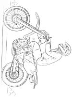 motocross-coloring-pages-7