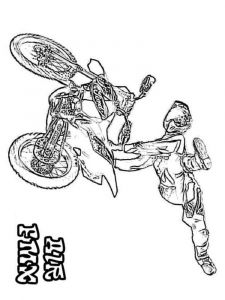 motocross-coloring-pages-8