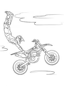 motocross-coloring-pages-9