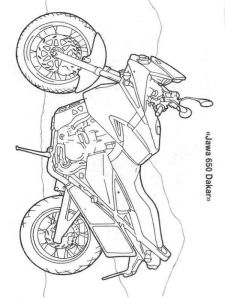 motorcycles-coloring-pages-1