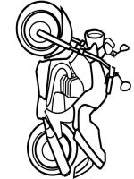 motorcycles-coloring-pages-10