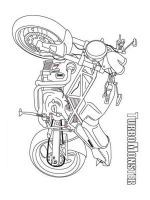 motorcycles-coloring-pages-11